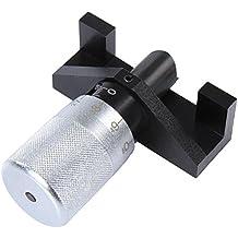 Timbertech - ZRSP01 - Tensiómetro de correas de distribución