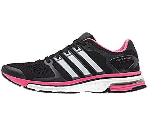 Adidas Adistar Boost ESM Women\'s Zapatillas Para Correr - 41.3