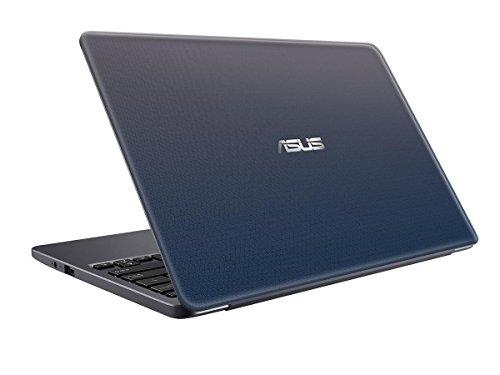 ASUS VivoBook E203NA-FD029TS 1.1GHz N3350 11.6