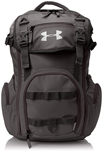 under-armour-unisex-rucksack-heatgear-coalition-blk-stl-one-size-1261824