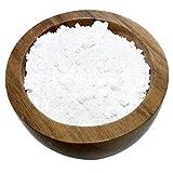 BEKATEQ BE-122 Titandioxid Weiß Pigment Farbpulver Titanweiß Epoxidharz Beton einfärben (5KG)