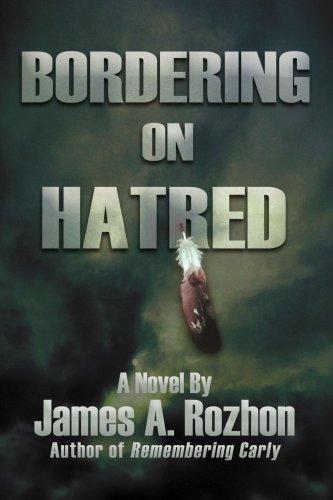 Bordering On Hatred