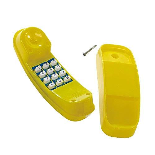 Kindertelefon Telefon Kunststoff...