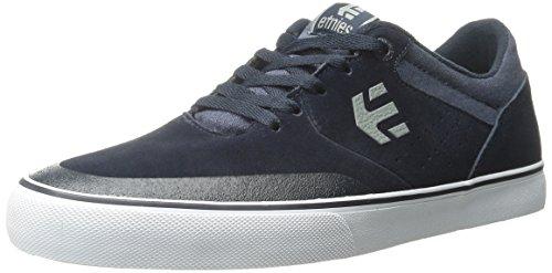 Etnies  Marana Vulc,  Herren Skateboardschuhe Bleu (Navy 401)