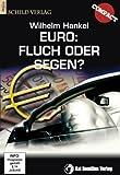 Euro: Fluch oder Segen?, DVD
