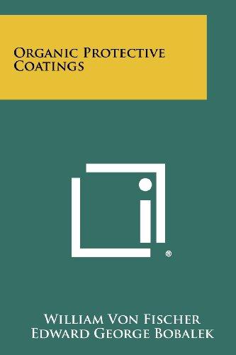 organic-protective-coatings