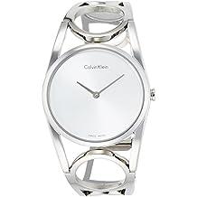 Reloj Calvin Klein para Mujer K5U2M146