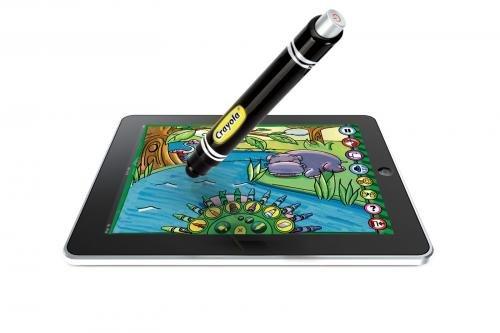 griffin-crayola-hd-digital-stylus-and-apple