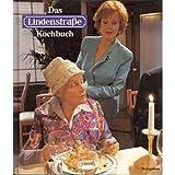 Das Lindenstraße Kochbuch