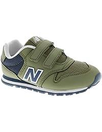 Amazon.it  new balance - Ultimo mese   Sneaker   Scarpe per bambini ... 6d0c1c99bc6