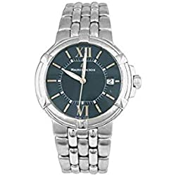 Reloj Maurice Lacroix Calipso CA1107-SS002-210