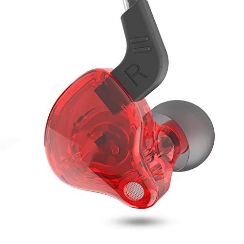 Auricolari in-Ear cablati Cuffie