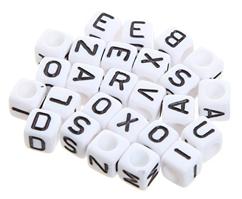 aokeshen-290pcs-50g-perles-acrylique-alphabet-noir-et-cube-blanc-a-z-mlange-66mm