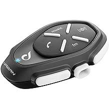 cellularline Urban - Confezione 2 Interfoni Bluetooth