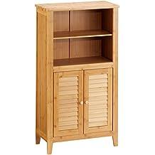 suchergebnis auf f r badm bel bambus. Black Bedroom Furniture Sets. Home Design Ideas