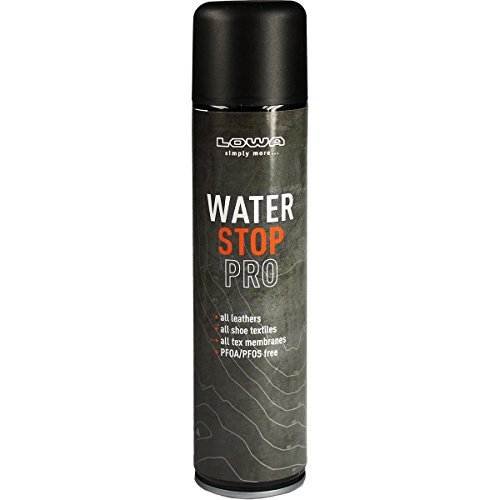 lowa-care-products-waterproofing-spray-leather-gore-tex-water-stop-pro-300-ml