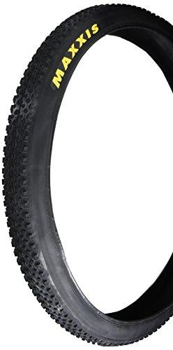 maxxis-ikon-exo-kv-29-x-220-pneumatici-tubeless-ready