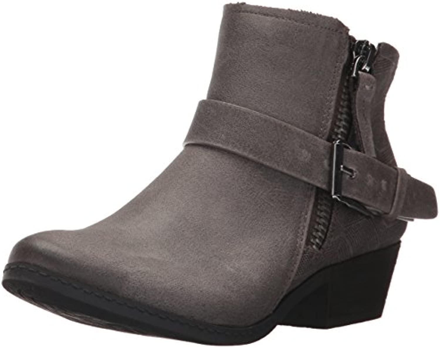 Not Rated Tessa Donna Pelle Sintetica Stivaletto | Shopping Online  | Uomini/Donne Scarpa