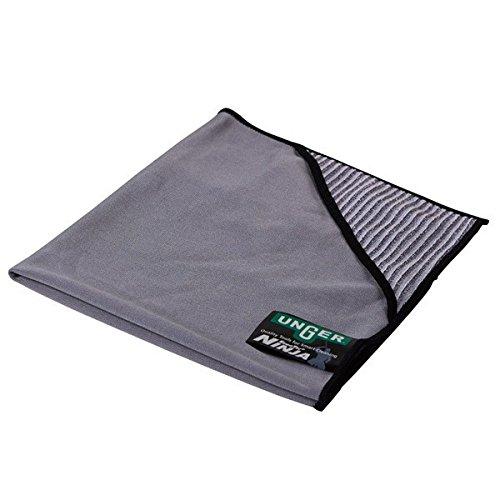 MicroWipe Hochleistungs-Microfasertuch 40 x 40 cm ()
