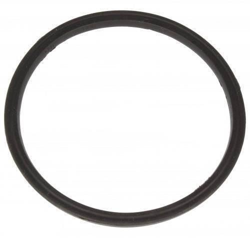 Braun anello base anti scivolo tritatutto 350ml MQ20 Multiquick 3 5 7 9 4191