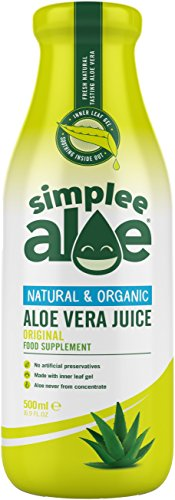 Simplee-Aloe-The-First-All-Natural-Organic-Aloe-Vera-Juice-500ml