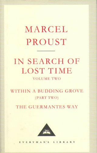 in-search-of-lost-time-volume-2-v-2-everymans-library-classics