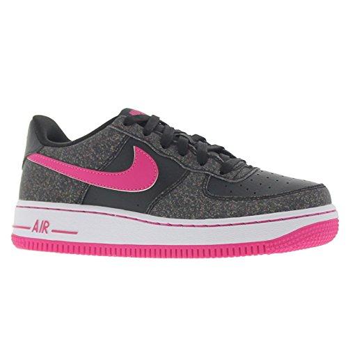 Nike 314219-016