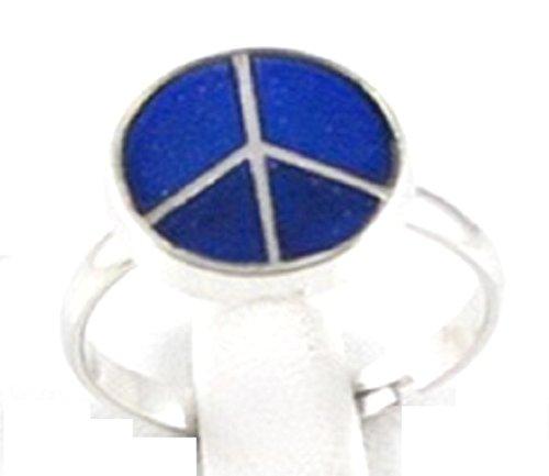 anneau-de-lhumeur-qui-change-de-couleur-avec-symbole-de-la-paix-ridimensionabile-idee-cadeau-pour-fe