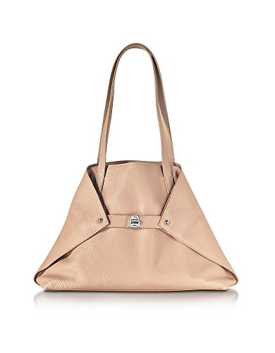 akris-womens-ai1005pa900016-pink-leather-tote