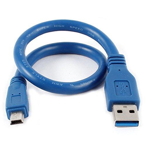 Adapter-Kabel - TOOGOO(R) 12