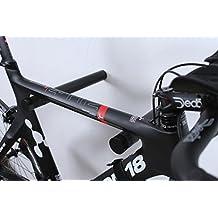 suchergebnis auf f r fahrradhalterung wand holz. Black Bedroom Furniture Sets. Home Design Ideas