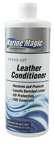 marine-magic-leather-conditioner-m343-qt-boot-lederpflege-uv-schutzmittel