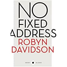 Short Black 11: No Fixed Address