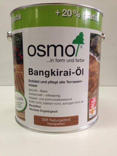 osmo-bangkirai-l-natur-006-30l-holz-spezial-l-seidenmatt-fr-auen-aktion