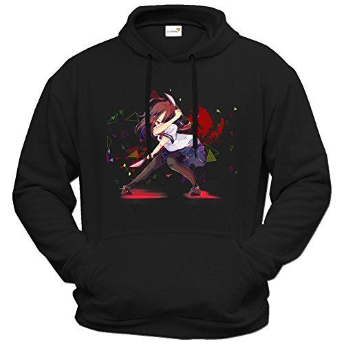 getshirts-pandorya-shop-hoodie-yandere-pan-schwarz-m