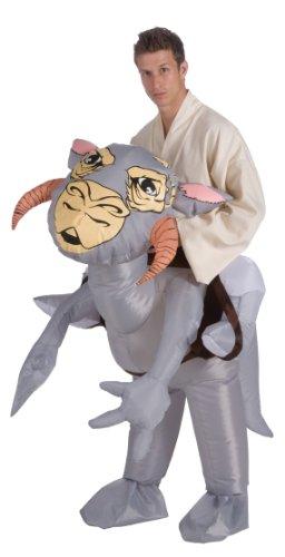 Tauntaun Kostüm Adult Star Wars (Tauntaun Kostüm)