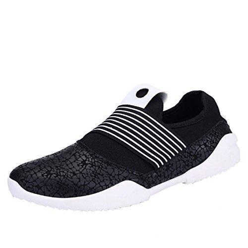 imayson-mens-winter-autumn-fashion-warm-comfortable-sneaker-canvas-shoes9-dm-usblack