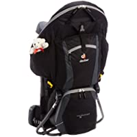 Deuter Kid Confort 3