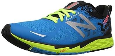 new balance Men's 1500 V3 Bright Blue Running Shoes - 11 UK/India (45.5 EU) (11.5 US)