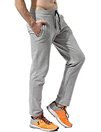 Azani Prime Track Pants & Joggers