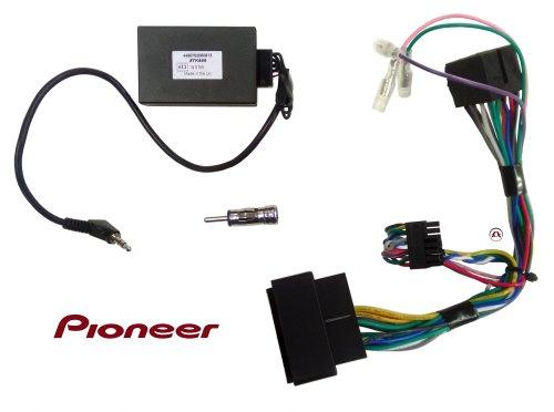 pioneer-adattatore-per-telecomando-sul-volante-per-ford-c-max-fiesta-focus-fusion-galaxy-kuga-mondeo