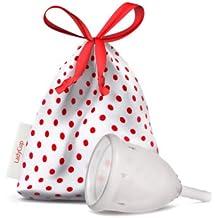 Ladycup L Menstruationstasse Gross 1 St