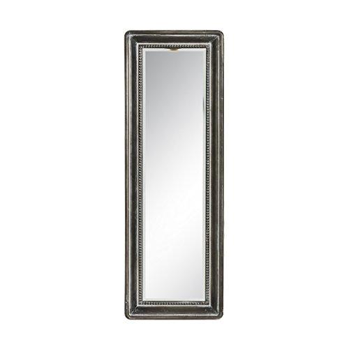 Espejo-vestidor-rstico-negro-de-metal-para-dormitorio-de-31-x-91-cm-Factory