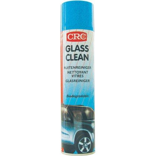 cfg-glass-clean-schiuma-spray-400ml-pulizia-vetri-fari-carrozzeria-elimina-insetti-sporco-grasso-cat