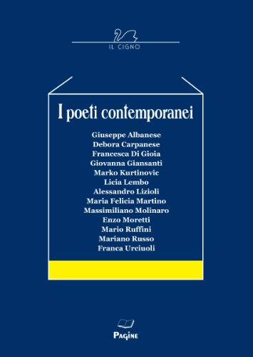I Poeti Contemporanei 178