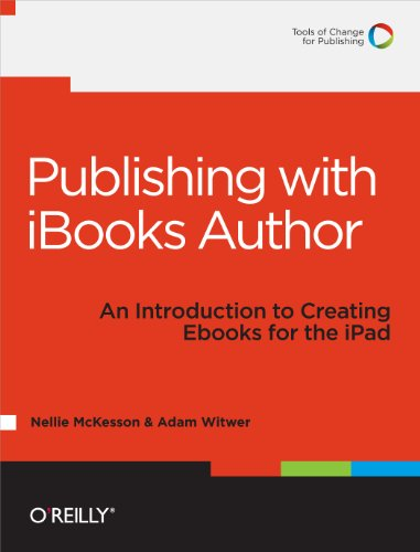 publishing-with-ibooks-author