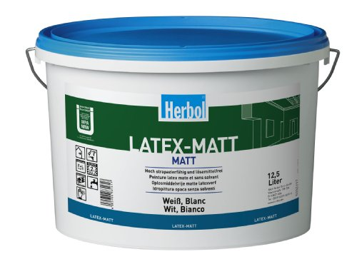 herbol-latex-matt-5000-l