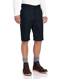 Dickies Herren Sport Shorts Streetwear Male Shorts Slim 13 Zoll