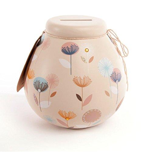 Pot-of-Dreams-Dandelion
