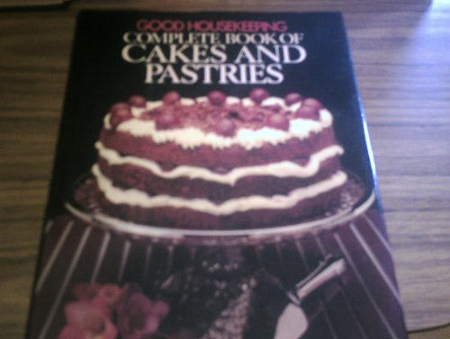 good-housekeeping-complete-book-of-cakes-and-pastries